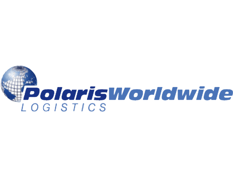 Polaris WorldWide