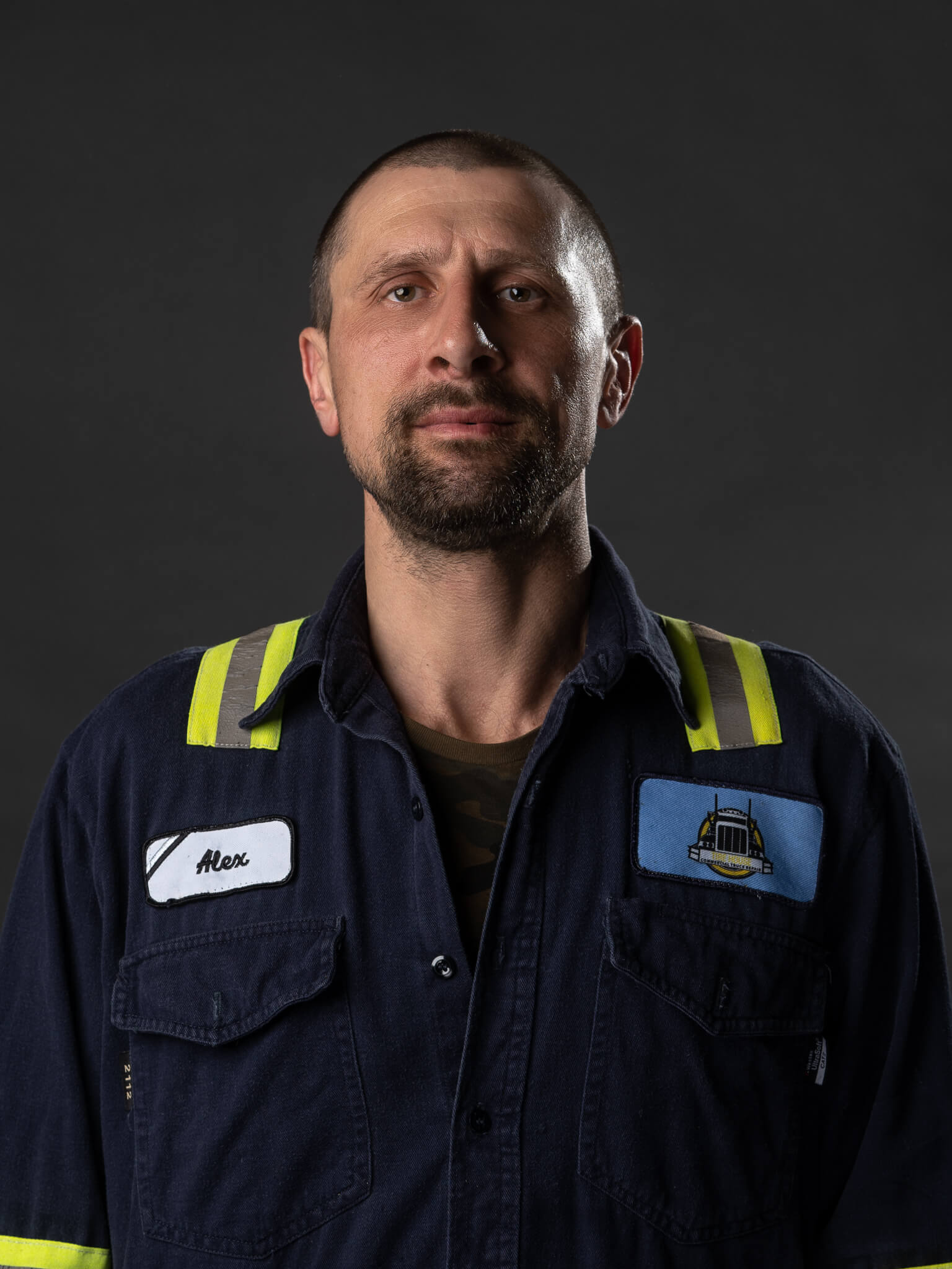 ALEXANDRU SIRBU – MECHANIC (1)